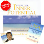 Realise Your Inner Potential bundle offer