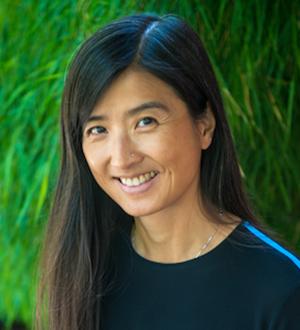 Ashima Hui-Keneipp