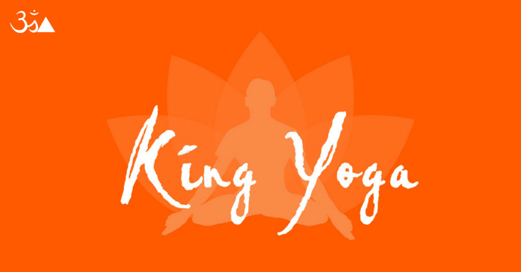 My King Yoga Experience – Your King Yoga Experience