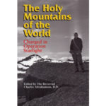 The Holy Mountains of the World