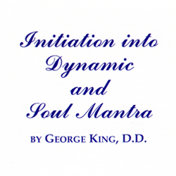 initiation-into-dynamic-and-soul-mantra