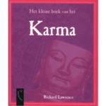 Het kleine boek van het Karma